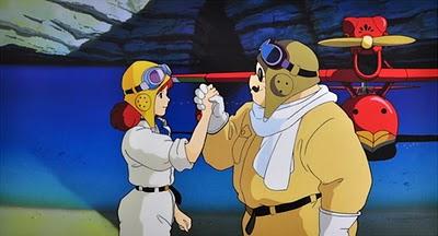 Ghibli-Poster-Porco-Rosso.jpg