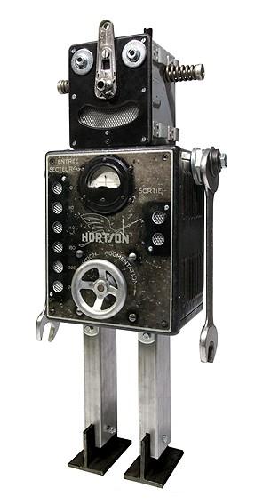 Horton-robot.jpg