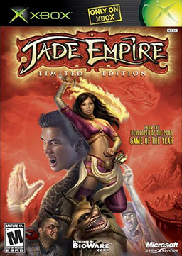 Jade_Empire_Coverart.png