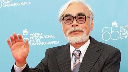 John Lasseter and Hayao Miyazaki.jpg
