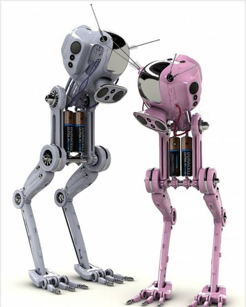 LoveOfRobots-m.jpg