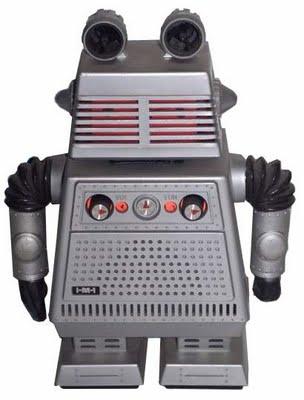 RadioRobot_iM1.jpg