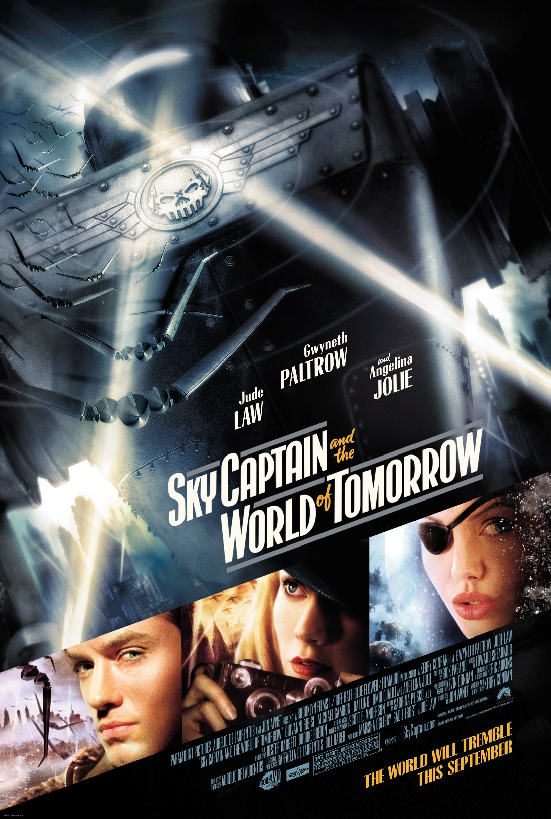 Sky_Captain_and_the_World_of_Tomorrow-poster.jpg