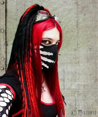 The_Cyber_Goth_34_large.jpg