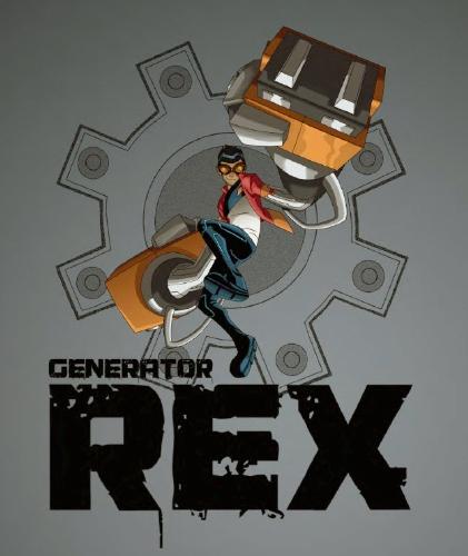 Turner Generator Rex3.jpg