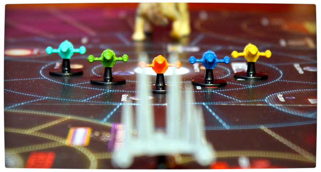 Vamers-FYI-Traditional-Gaming-Get-Ready-to-Explore-the-Verse-with-Firefly-The-Board-Game-Board-Game-Ships.jpg