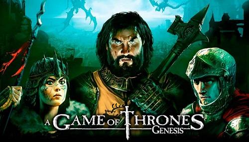 a-game-of-thrones-genesis.jpg