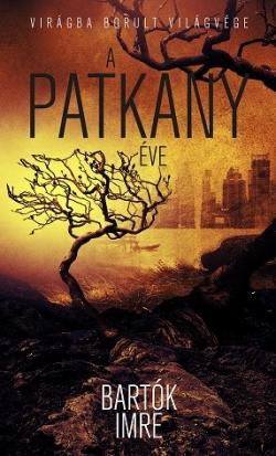 a_patkany_eve.jpg