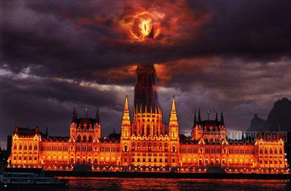 sauron parlament.jpg