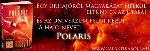 polaris500x170.jpg