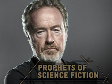 prophets-of-science-fiction-25.jpg