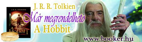 hobbitbanner.jpg