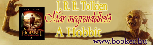 hobbitbanner3.jpg