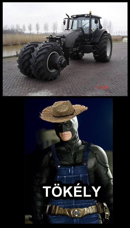 battraktor.jpg