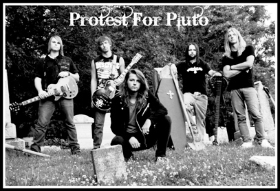 Protest+for+Pluto+20100714_7111cniko.jpg