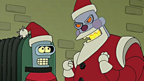 Robot-Santa-and-Bender.jpg