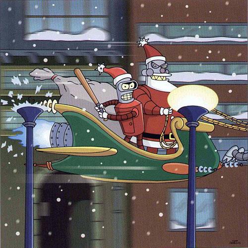 Santa-and-Bender.jpg
