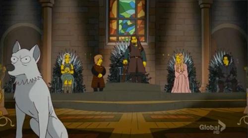 Simpsons_GoT.jpg