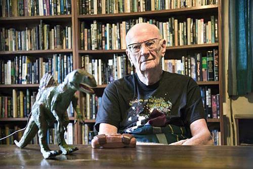 clark-with-dinosaur-500.jpg