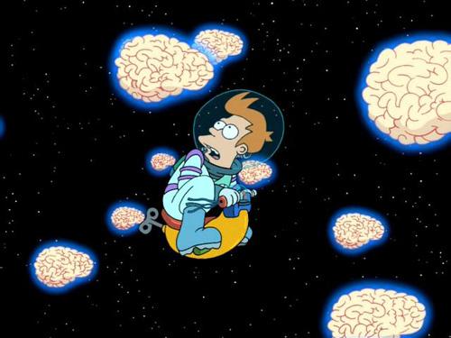 futurama bébi űrrobogó.jpg