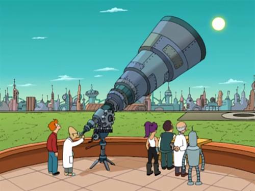 futurama szagloszkóp.jpg