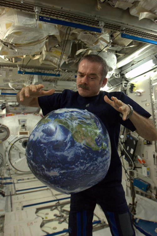 hadfield may the 4th be with you.jpg