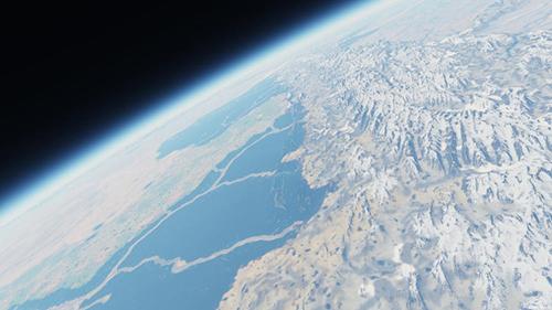 middle-earth-01.jpg