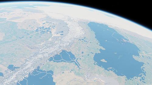 middle-earth-05.jpg
