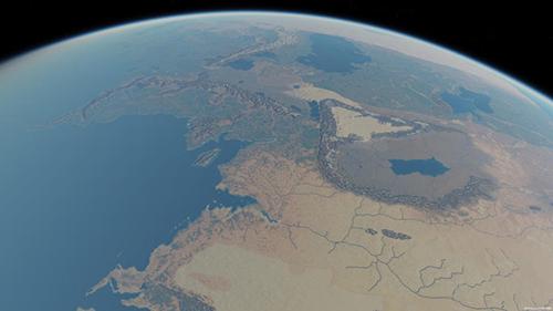 middle-earth-12.jpg