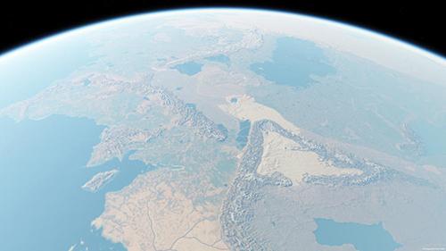 middle-earth-13.jpg