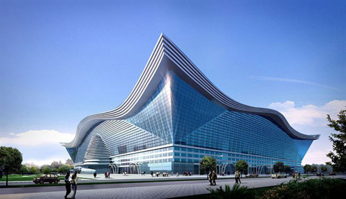 new-century-global-center-_tkf8.jpg