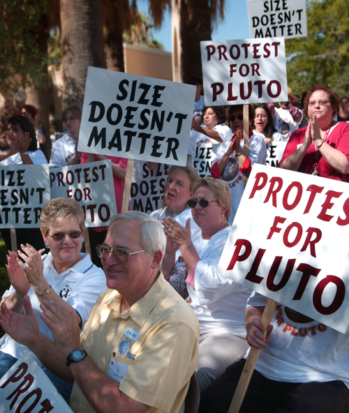 pluto_protest_1241589600.jpg