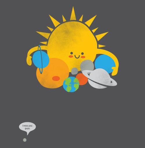 sad_Pluto-e1364831800673.jpg