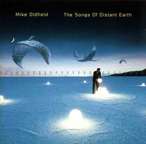 songs_of_distant_earth_reissue.jpg