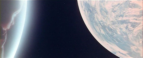 starchild-from-2001-a-space-odyssey.jpg