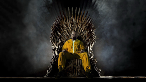 trónok Breaking-Bad-Game-Of-Thrones-Crossovers.jpg
