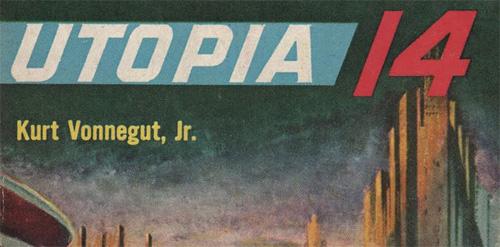 utopia14.jpg
