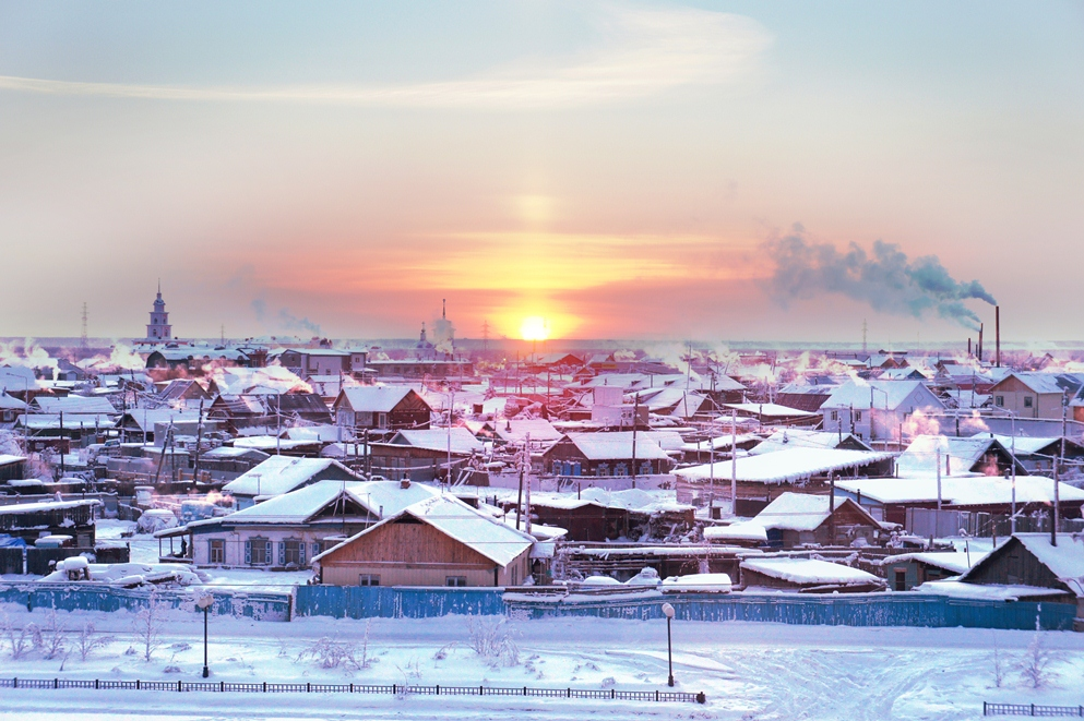 cold5.jpg