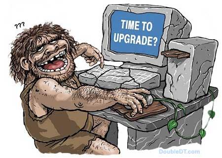 computer-upgrade.jpg