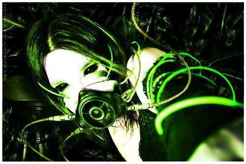 cyber goth.jpg