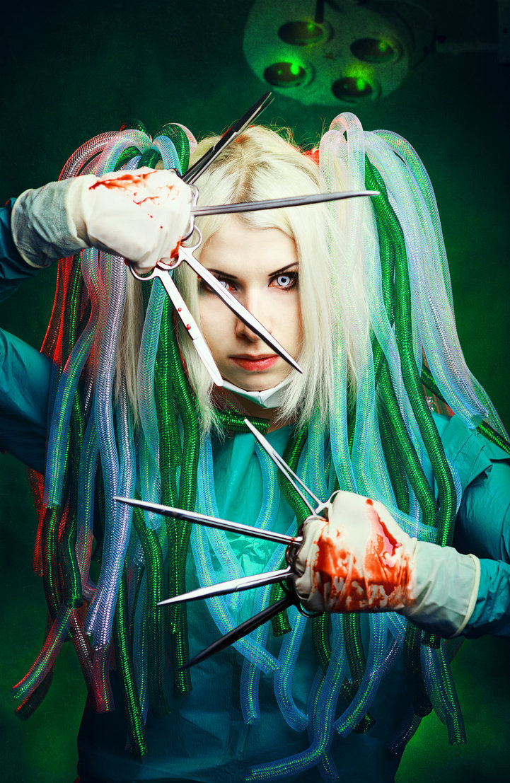 cybergoth_surgeon_by_nerium_oleandr-d5rg8rs.jpg
