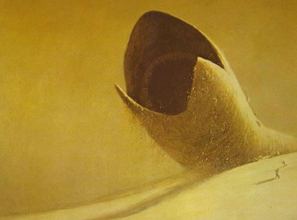 dune-sandworm.jpg