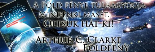 foldfeny500.jpg