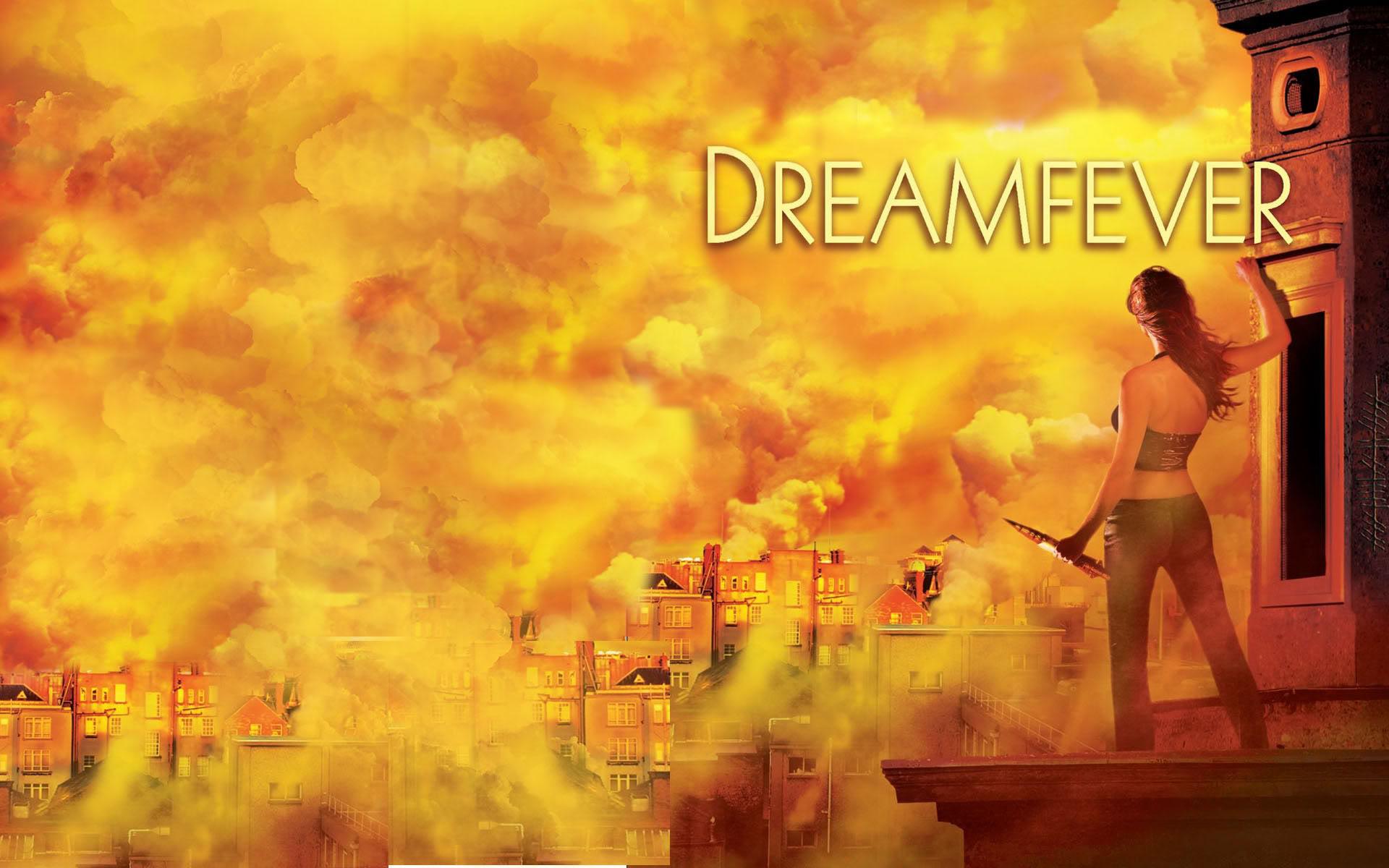 Dreamfeverwallpaper2-1.jpg