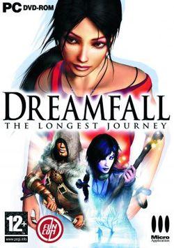 250px-Dreamfall_cover.jpg