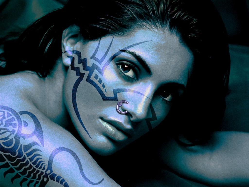 Fantasy_tattoo_356.jpg