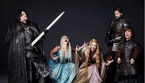 Game-Of-Thrones-music1.jpg