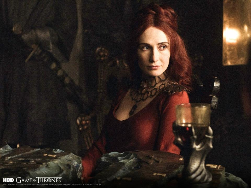Game-of-Thrones-game-of-thrones-30106661-960-720.jpg