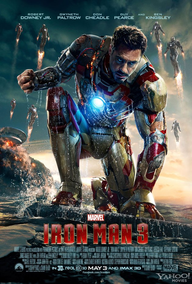 Iron-Man-3-Iron-Legion-Poster-Official.jpg