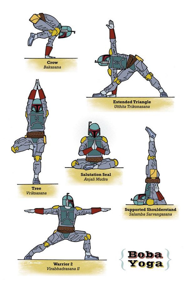 Star-Wars-Yoga-Boba-Fett.jpg